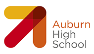 Auburn High School